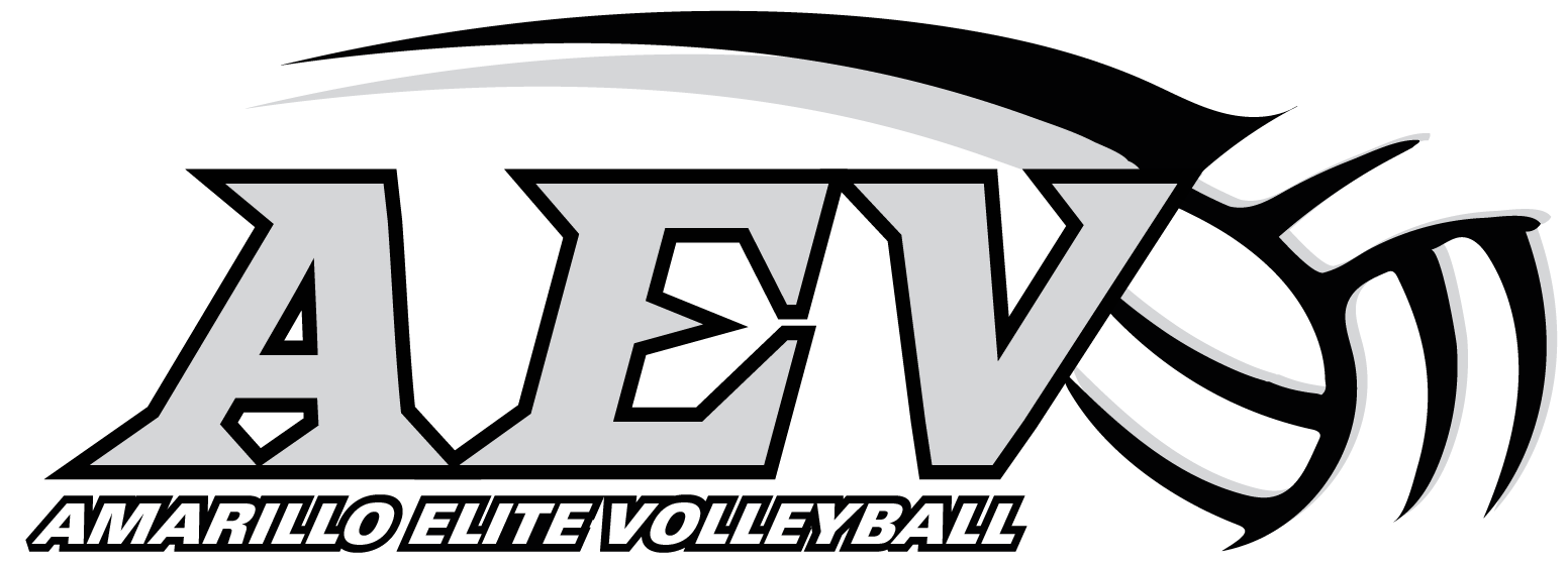 Amarillo Elite Volleyball