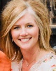 Bethany Lankford